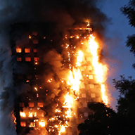 Grenfell Tower brand