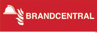 Brandcentral - 1751C